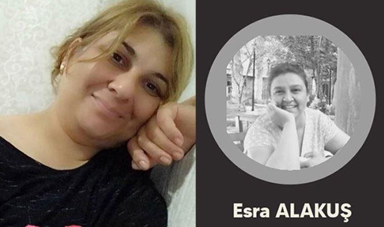 İki Sağlık Çalışanı Daha Corona Nedeniyle Hayatını Kaybetti