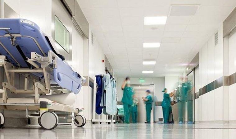 Bir Sağlık çalışanı daha koronavirüse yenik düştü