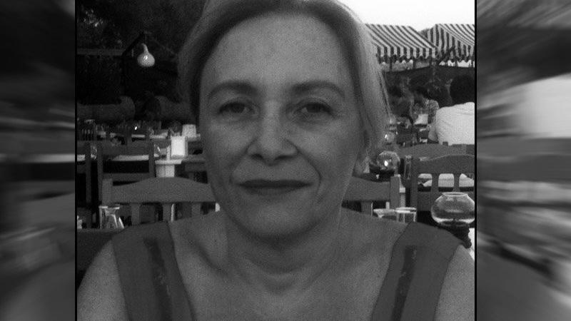 Bir doktorumuz daha corona nedeniyle hayatını kaybetti