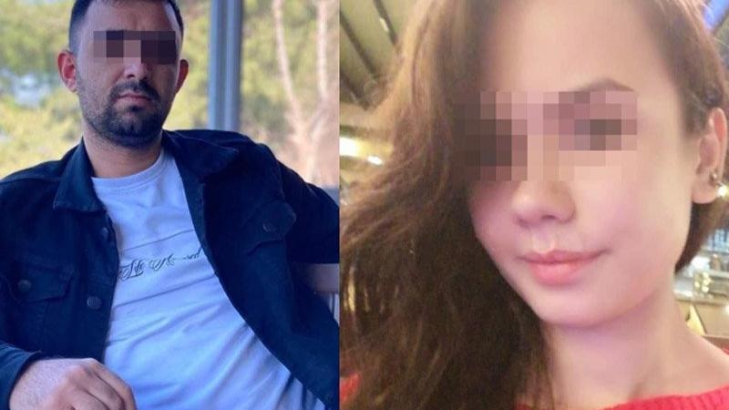 Bir Kadın Cinayeti Daha: Genç Kadın Eşi Tarafından Sırtından Vurularak Öldürüldü