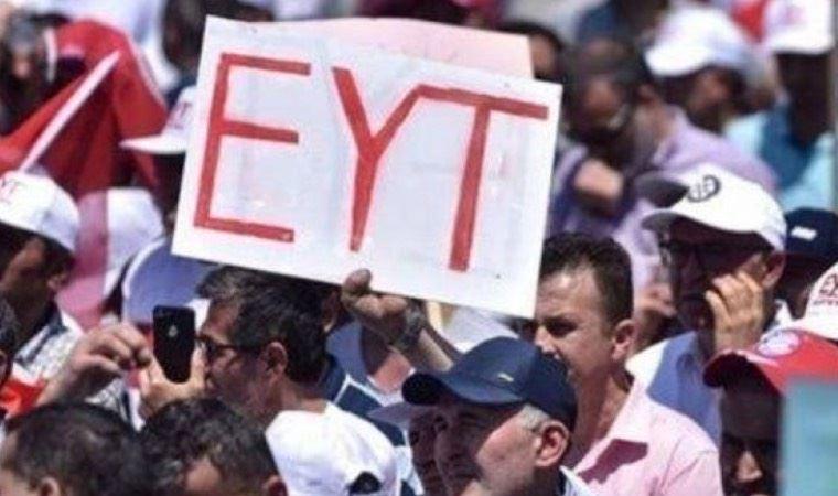 Yeni Çalışma Bakanı Vedat Bilgin'den EYT'lileri Heyecanlandıran Açıklama