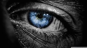 Psikopat İnsanların Bu 54 Özelliğine Dikkat Edin. Sizin de Çevrenizde Böyle Birileri Var mı?