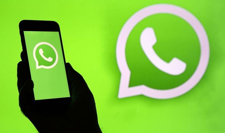 WhatsApp kullanıcıları dikkat! O Tarihte WhatsApp Siliniyor