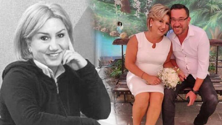 Doktor Zeynep Erdoğan cinayetinde detaylar ortaya çıktı! İşte katil kocanın korkunç itirafı