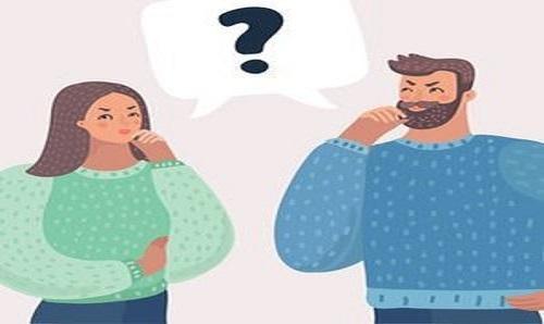 Evliliğinizin Kötüye Gittiğini Bu Belirtilerden Anlayabilirsiniz