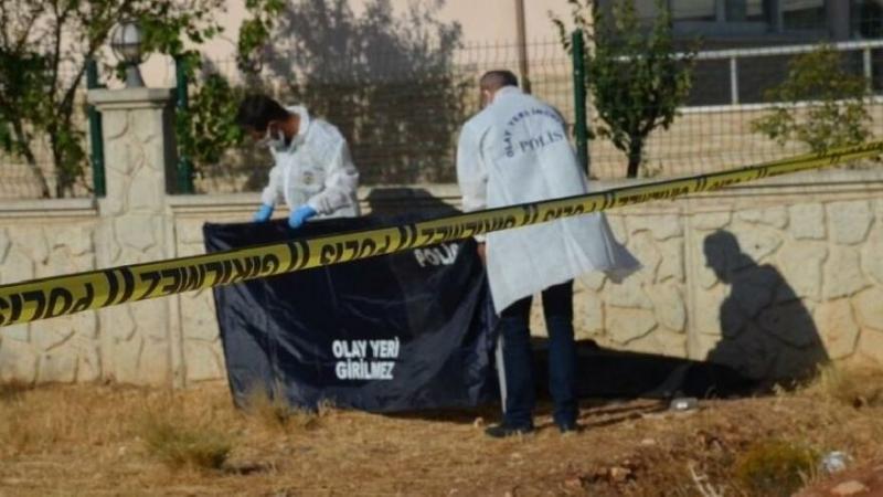 Günlerdir her yerde aranan 16 yaşındaki kızın katili tanıdık çıktı