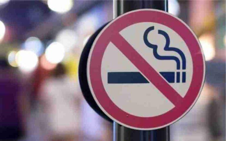Sigara Fiyatlarına Büyük Zam Geliyor. İşte Yeni Fiyatlar!