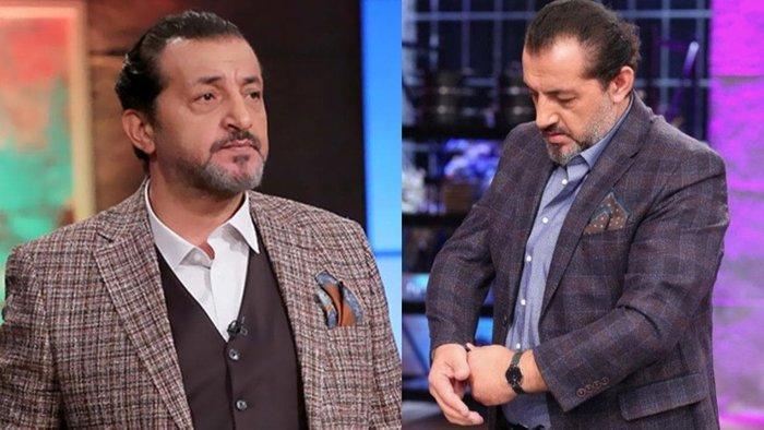 Mehmet Yalçınkaya'nın neden sol eli hep cebinde merak ettiniz mi? İşte acı detay!