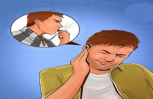 Yıllardır Yanlış Biliyormuşuz. Kulak Çınlamasının Asıl Anlamı Bakın Neymiş