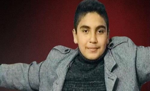 13 Yaşındaki Çocuğun Ölümünde Yürek Burkan Detay Ortaya Çıktı