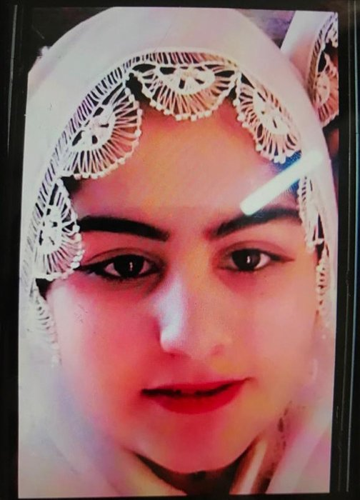 17 Yaşındaki Genç Kız İçin İntihar Etti Denmişti, Korkunç Gerçek Ortaya Çıktı