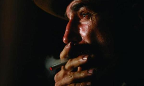 21'inci yüzyılın en iyi 100 filmi listesinde tek Türk yapımı film. İşte o film