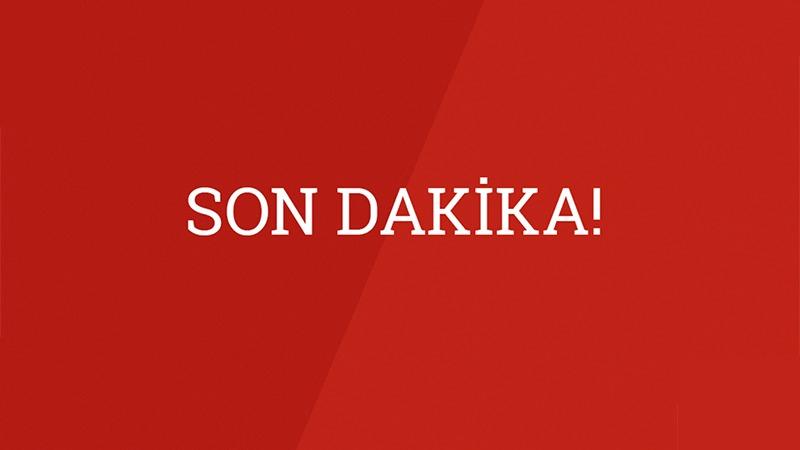 22 Haziran 2021 Türkiye Koronavirüs Vaka Sayısı Tablosu Yayınlandı