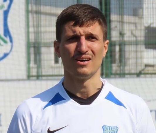 4 Yaşındaki Oğlunu Sevmediği Gerekçesiyle Öldüren Eski Futbolcu Tahliyesini İstedi
