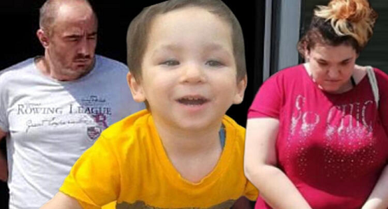 5 Yaşındaki Oğlunu Öldüren Anneden Kan Donduran İfadeler: Her Satırı Dehşet Verici