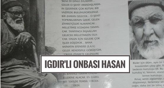 55 YILLIK KUTSAL NÖBET Mescid-i Aksa'da Nöbeti Sürdüren Son Osmanlı'nın Hikâyesi