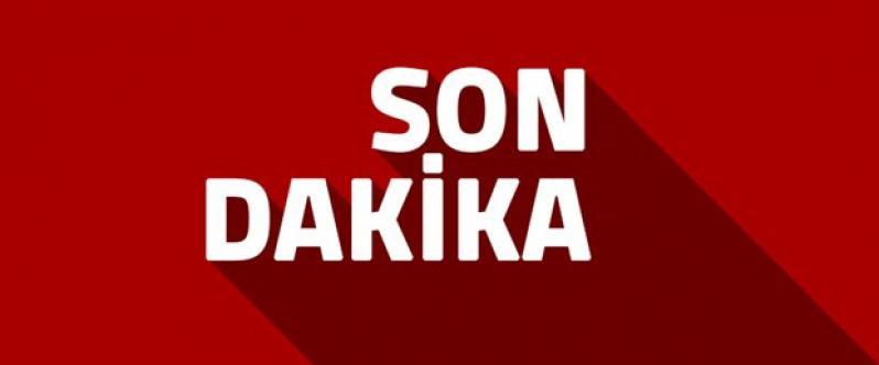 ABD Başkanı Donald Trump'tan Türkiye'ye Yönelik Son Dakika Açıklaması