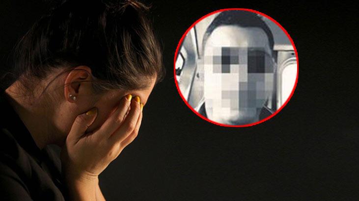 Akıl Almaz Olay: Senin Testin Neden Pozitif Çıktı Diye Karısına Boşanma Davası Açtı