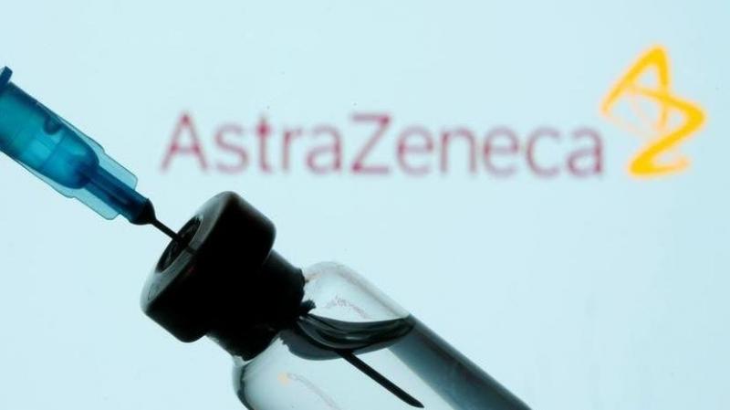 Almanya Uyardı: 65 Yaş ve Üstüne Aşı Yapılmasın