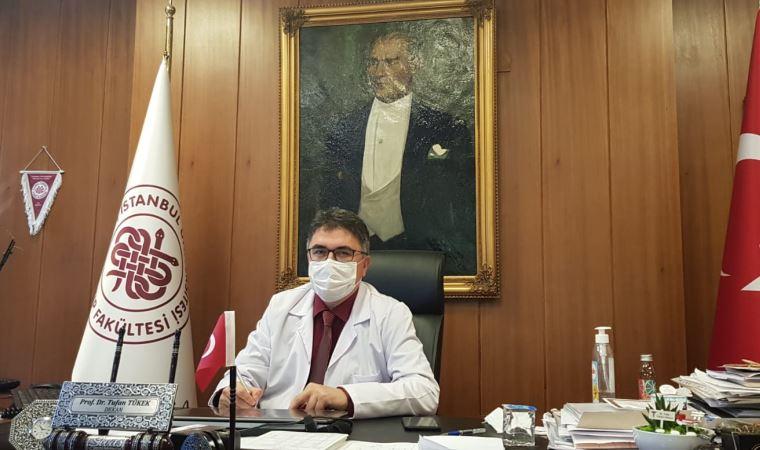 Almanya'nın geliştirdiği aşının gönüllü denemeleri İstanbul'da da yapılacak