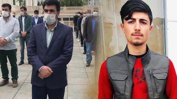 Ankara'da Kürtçe Müzik Dinlediği Gerekçesiyle Öldürüldü İddia Edilen Gencin Babası Tüm Gerçekleri Anlattı