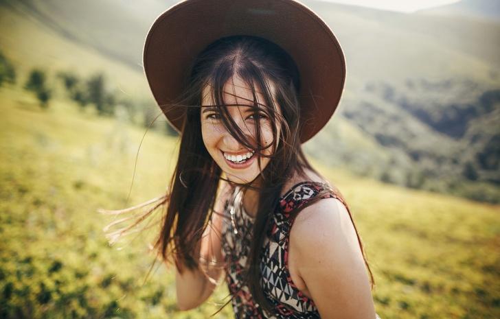 Araştırmaya Göre Seyahat Etmek, Evlenmekten Daha Mutlu Olmanızı Sağlayabilir