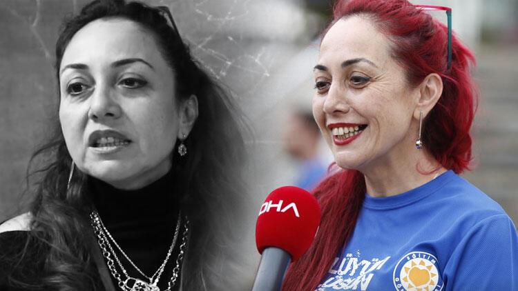 Katil Aylin Hocanın Cinayetiyle İlgili Kan Donduran Detayları Tek Tek Anlattı