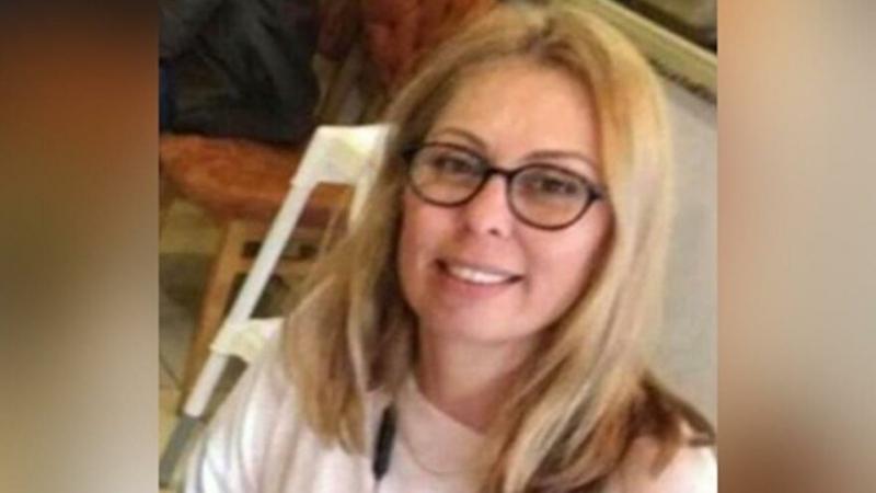 Balkondan Girdiği Evinde Annesini Ölü Olarak Buldu