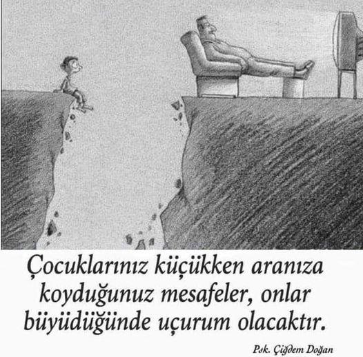 """""""BENİMLE ARKADAŞ OLUR MUSUN?"""""""