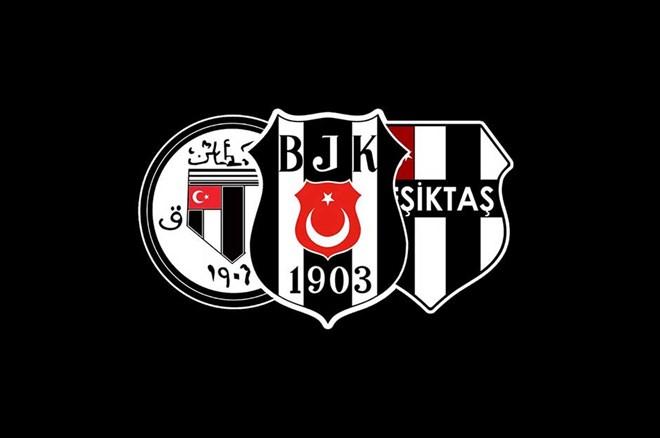 Beşiktaş'ta iki futbolcunun corona testi pozitif çıktı