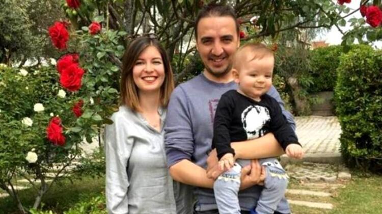 Bir Aile Yok Oldu: İzmir depreminden 52 saat sonra enkazdan çıkarılmışlardı... Umutlar acıya döndü