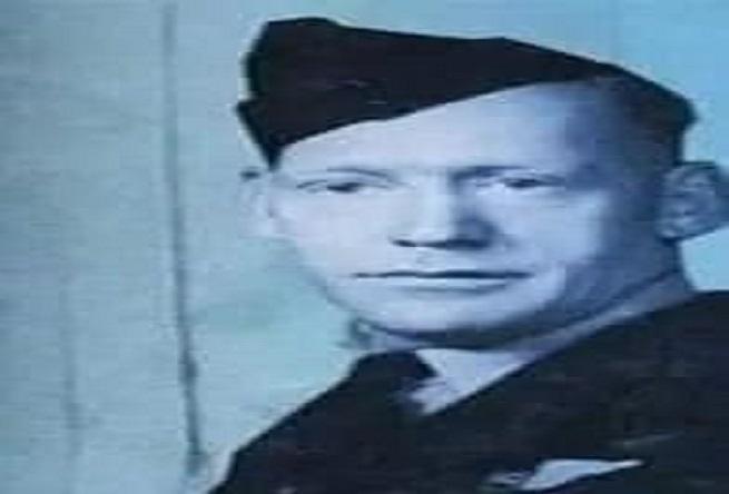 Bir Anzak askerinin Çanakkale savaşı sırasında ailesine yazdığı mektup.