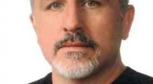 Bir doktor daha korona virüs nedeniyle hayatını kaybetti