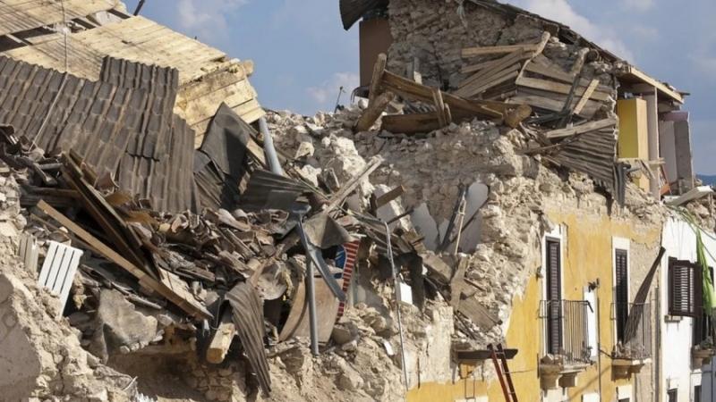 Büyük İstanbul Depremi Kaç Büyüklüğünde Olacak? İşte Korkutan Açıklama