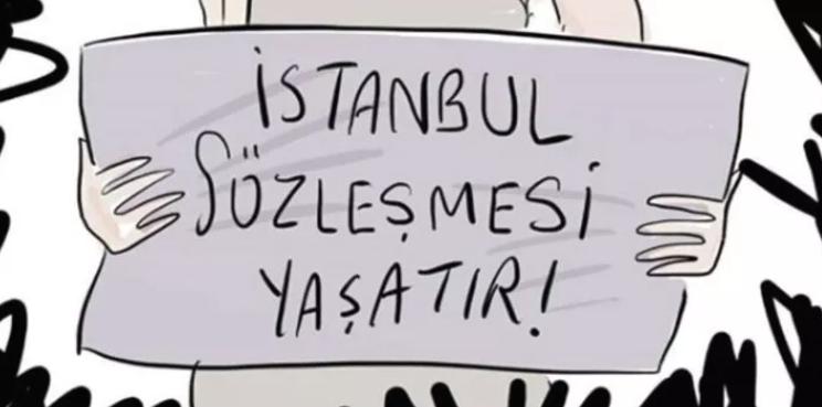 Challenge Accepted akımı nedir? Challenge Accepted akımı ne anlama gelir? Türkiye'den Challenge Accepted hareketine katılan ünlü isimler!
