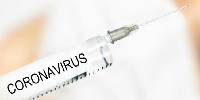 Corona aşısı hakkında kötü haber!