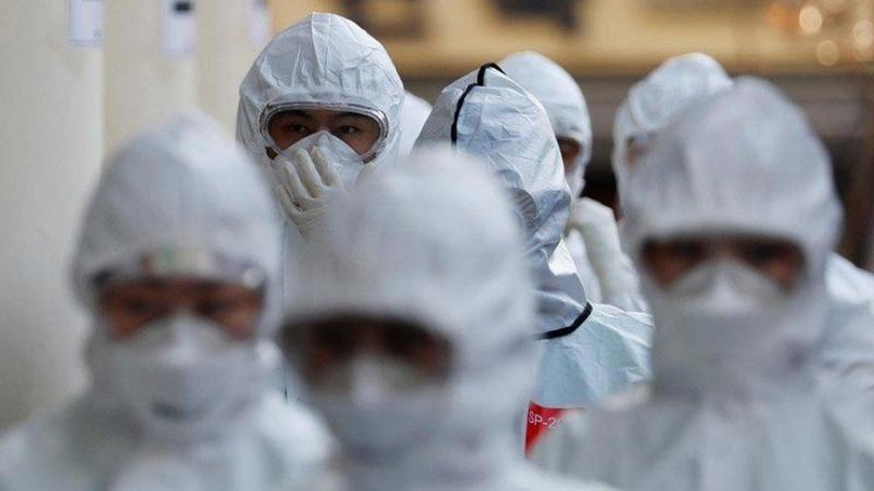 Corona virüsü ile ilgili bir kötü haber daha