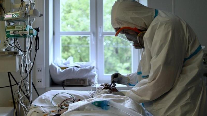 Corona Virüsü Salgının Ne Zaman Biteceği Hakkında Çarpıcı Bilimsel Araştırma