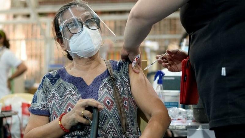 Corona virüsünde yeni tartışma: Üçüncü doz muamması