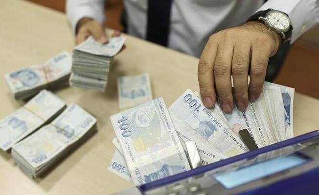 Devletten Annelere 9 Bin 214 Lira Destek Ödemesi: İşte Başvuru Şartları