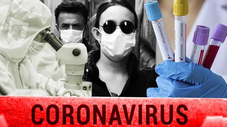 DSÖ koronavirüs salgınında ikinci dalga için tarih verdi