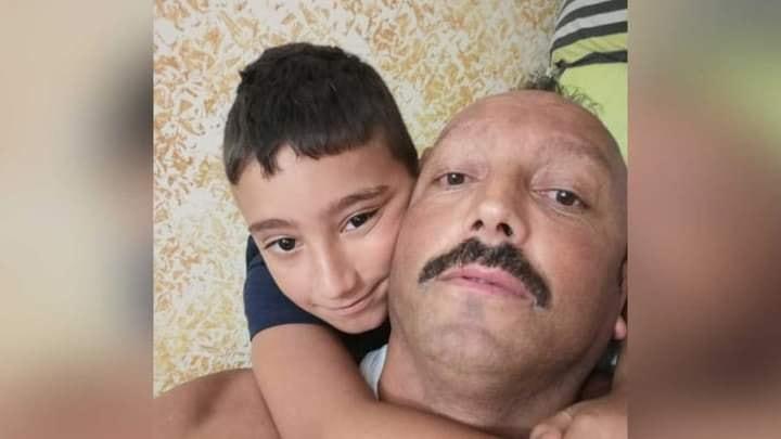 EBA'ya erişmek isteyen 8 yaşındaki Çınar Mert çatıdan düşerek hayatını kaybetti