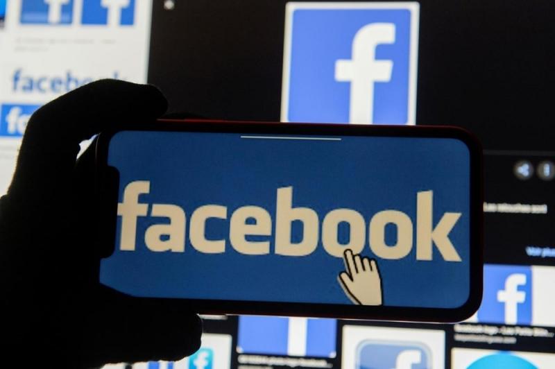 Facebook'tan çok konuşulacak yeni corona virüs adımı: Platforma yeni bir buton geliyor