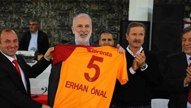 Galatasaray'ın Ünlü İsmi Hayatını Kaybetti