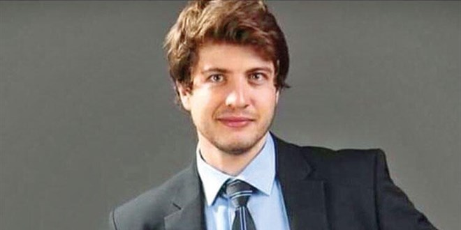 Genç doktor korona nedeniyle hayatını kaybetti