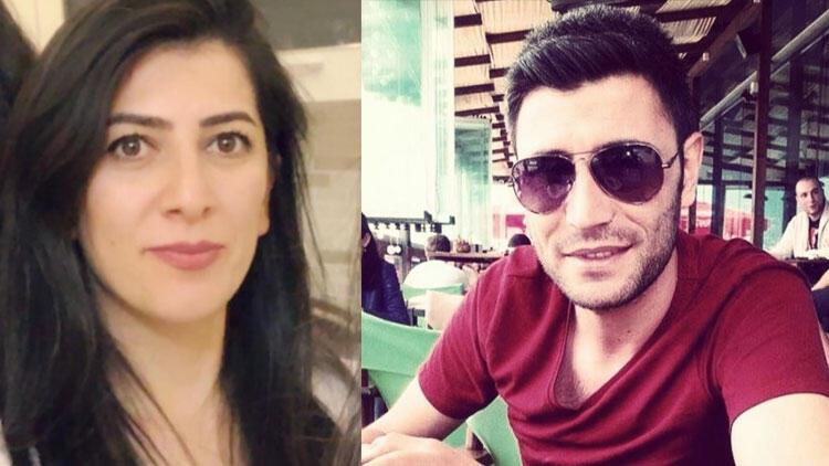 Hakkari'de Yaşanan Elim Kazanın Ayrıntıları Ortaya Çıktı: Evlilik Hazırlığı Yapıyorlardı, İkisi de Hayatına Kaybetti
