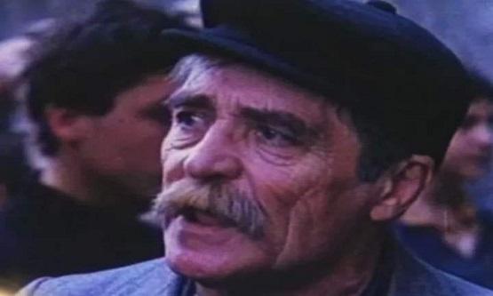 İhsan Yüce 1991 yılında vefat ettiğinde, Can Yücel, Salacak'taki cenaze evinde düzenlenen ufak törene katılır