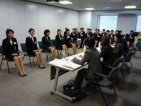 JAPONLAR'DAN ÖĞRENİLMESİ GEREKEN 10 TEMEL İLKE