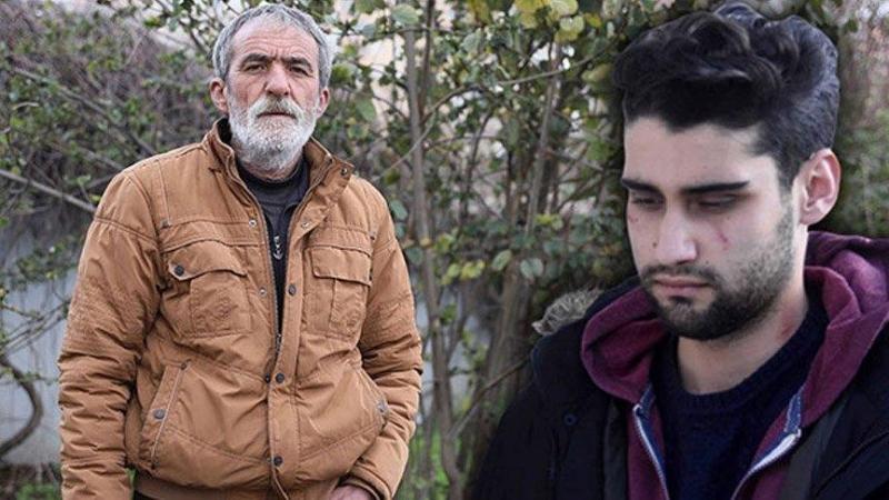 Kadir Şeker'in Öldürdüğü Özgür Duran'ın Babasından Flaş Açıklama