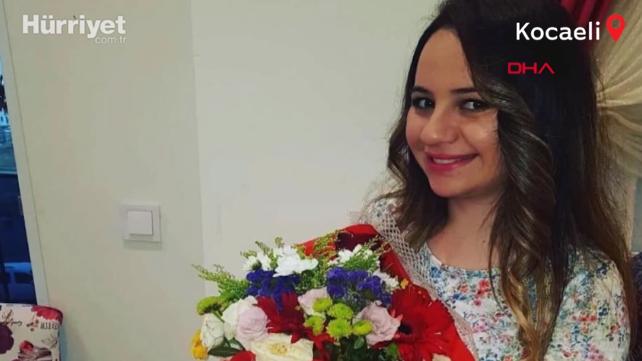 Kahreden Olay: Genç Hemşire Koronaya Yenik Düştü